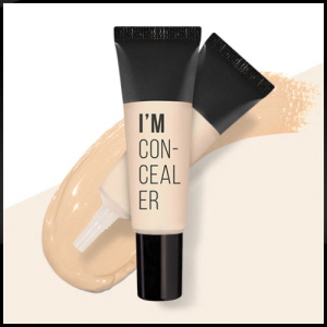 MEMEBOX I'M Concealer 10g [NEW], MEME BOX